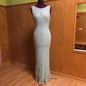 PAPELL BOUTIQUE Evening/ Dress